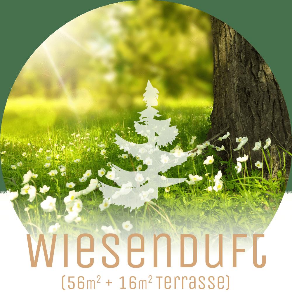 Lichtung Woldererhof - Ferienwohnung Wipfelnest