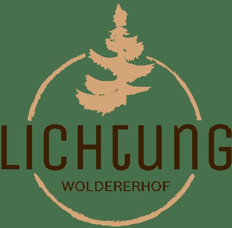 Lichtung Woldererhof