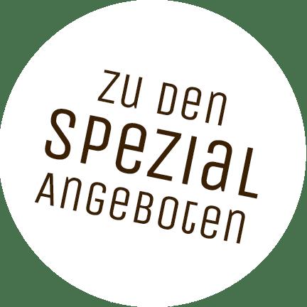 Lichtung Woldererhof - Neu ab Sommer 2019