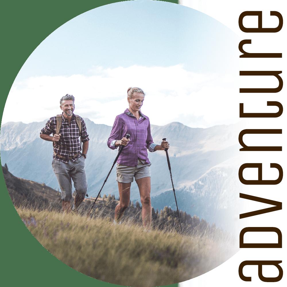 themen-woldererhof-adventure_en